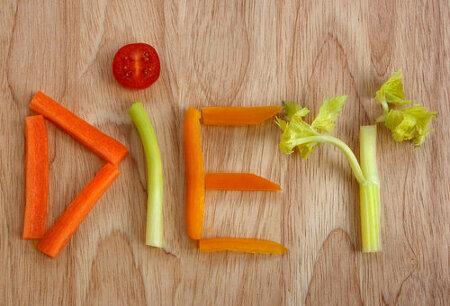 """살빠지는 건강한 식사 """"로우 푸드 다이어트(Raw Food Diet)""""란?"""