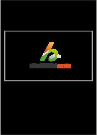 회사소개 - 볼리우드 미디어 (Bollywood Media)