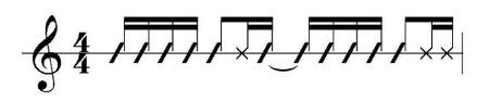 [기타강좌]강승윤 - 본능적으로