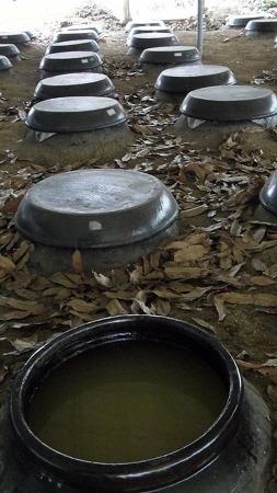 예천전통식초