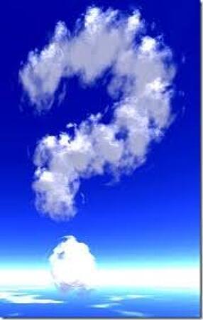 [Cloud]구름 컴퓨팅?! 클라우드 컴퓨팅(Cloud Computing)이 뭐야?