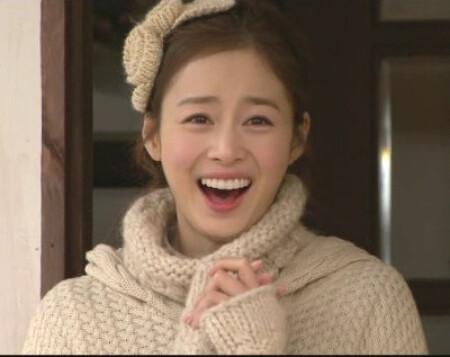 마이프린세스 김태희 어그부츠 유행 예감 겨울 아이템