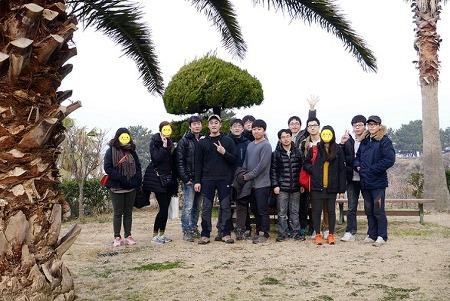 2013 Workshop in Jeju - 2~3nd