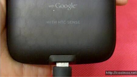 HTC 디자이어 빛나는 결점 3가지