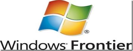 [091111] 'Windows7' News reporting