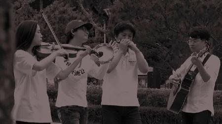 2015_극단 백수광부_두 사람을 위한 만찬_티저영상