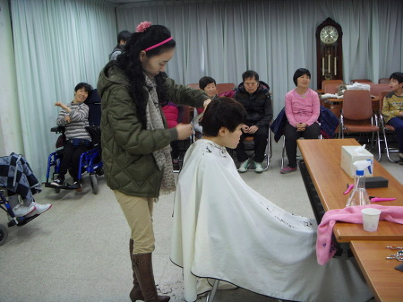 2013-03-13 파티오이미용