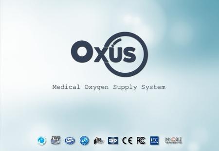 의료용산소발생기::산소자동생산시스템::대용량의료용산소발생기