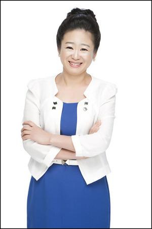 키즈스피치 마루지 분당센터, 이보연 소장 초청강연회 개최~