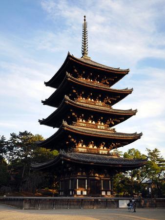 나의 오사카 문화답사기
