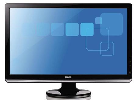 Turn Off Display - 간단한 모니터 끄기 프로그램