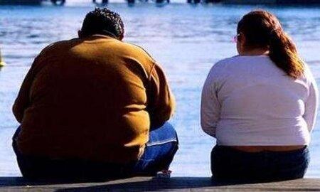 비만해결의 정답은 기초대사량 - 생활 속 근육량 늘리기