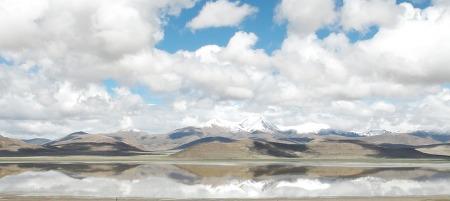 용량 무제한 Google 포토를 사용한 여행 사진 정리 팁