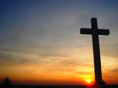 [부활의 주를 만난 사람들] 인간의 죄를 사함 받은 십자가에서 영원한 제사를 드리다! _ 김성로 목사(춘천한마음교회)