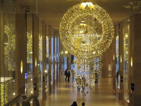 미술관의 탄생- 건축으로 만나는 유럽 최고의 미술관 함혜리 저 | 컬처그라퍼