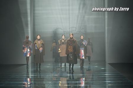 대구컬렉션, 패션도시 대구에서 개막되다