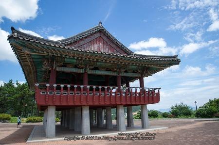 거제여행 옥포루와 옥포대첩기념탑