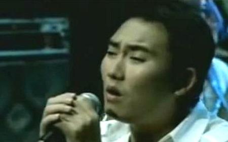 Never ending story-이승철,부활(Korean pop song-in English mark) k-pop가요듣기