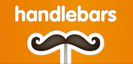 [Handlebars] Handlebars.java 버전의 with helper 버그 패치 커밋