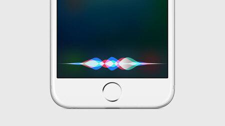 시리, 어떻게 더 쓰게 하느냐가 애플의 과제