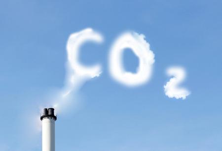 온실가스 줄이는 이산화탄소 저감 기술