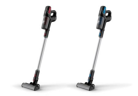무선청소기 추천 : 테팔 에어포스 360 이지