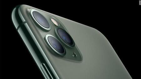 아이폰11로 업그레이드 할 가치가 있을까?
