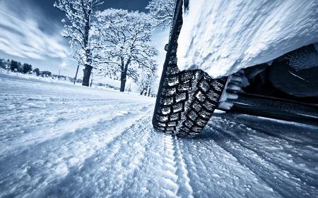 겨울 레포츠의 꽃 스키 & 스노우보드 즐기기에 앞서 자동차도 미리 체크!!