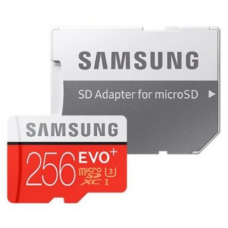 삼성전자 micro SD 메모리카드 MB-MC256GA/KR 쿠팡 로켓배송 구매