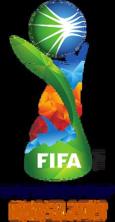 2019 FIFA U-17 브라질 월드컵 순위,결과,시간(한국시간),일정