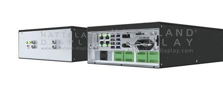 해상용 산업용 컴퓨터-HT B30G