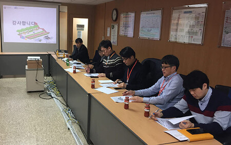 [B2EN News] 비투엔, 보건복지부 '차세대 사회보장정보시스템 아키텍처 컨설팅' 사업 수주