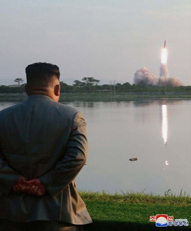 요격체계 허점 찌른 북 이스칸데르급 미사일…'게임체인저' 되나
