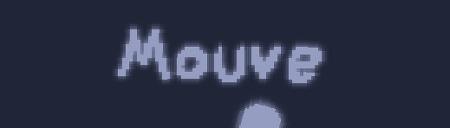 모우브 - Mouve