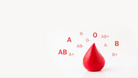 여수공장 사랑나눔 현혈캠페인