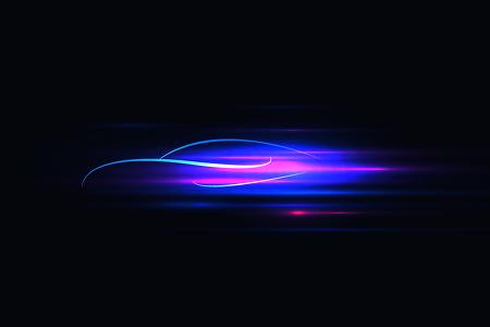 미래형 EV 콘셉트카 #전기콘셉트카 #자율주행 #미래자동차