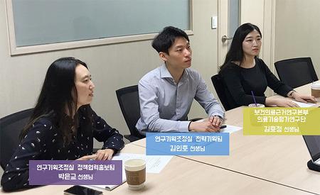 [네카인 이야기] '일'과 '학업'을 병행 중인, NECA의 '열정 직원' 인터뷰
