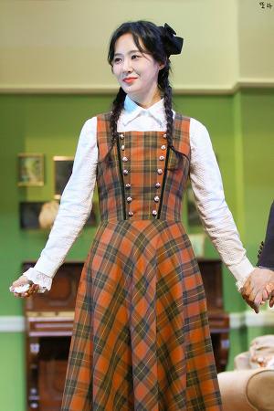 201114 연극 앙리할아버지와 나 PM 2:00 커튼콜 유리
