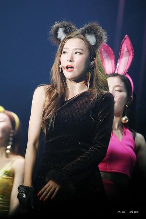Happy Birthday Seulgi♥