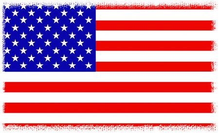 미국과 중국의 무역전쟁 . 관세로 시작된 무역전쟁 경제 사건 리뷰.