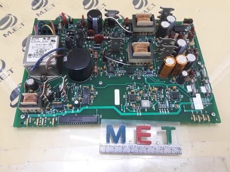 [POWER SUPPLY] MACO A-13395-7  마코  / ㈜엠이티 눈깜짝1초가격