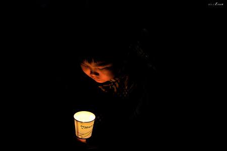 새야새야 파랑새야 / 제13차 여의도 촛불문화제 / 유튜브 / 다큐멘터리