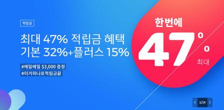 롯데인터넷 면세점에서 니콘 쿨샷 프로를 최저가로!!!
