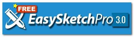 EasySketchPro3.0 사용법.