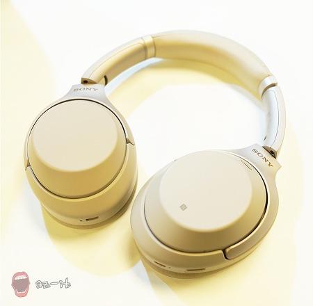 SONY 노이즈 캔슬링 블루투스 헤드폰 WH-1000XM3 해외직구로 GET