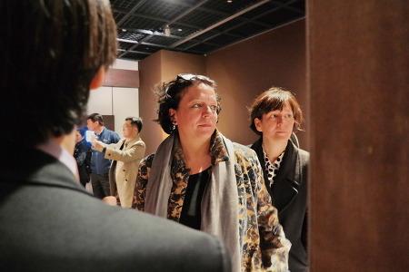 파리의 꼬레앙, 유럽을 깨우다 : 부산박물관 서영해 특별전에 다녀왔습니다.