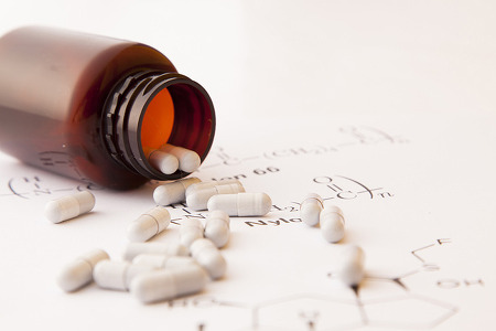 [Vol.64 19년 제9호] 보건의료이슈 :: 국내 다제내성균 치료 항생제 현황과 개선 방향