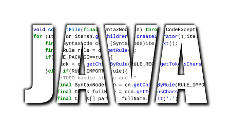 [Java] 지수 함수 구현