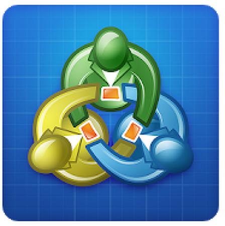 메타트레이더 5. 체계정리. 활용법/지식