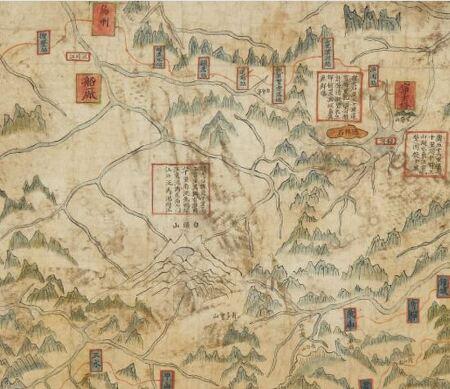 북한군 군홧발이 찍힌 지도, 국군 소각명령에 불탄 동종…6·25와 박물관 전쟁